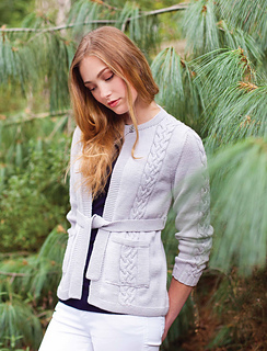 Charlie_cardigan_in_putty_singlelow_res_small2