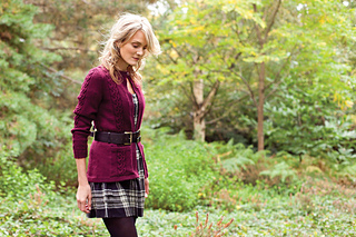 Charlie_cardigan_in_claret_dpslow_res_small2