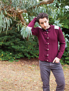 Stefan_jacket_in_claret_and_fawn_standinglow_res_small2
