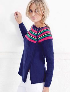 Millamia_kerstin_cardigan_sideways_colour_codedlow_res_jpegs_small2