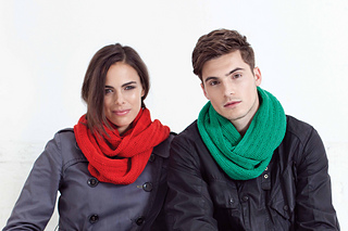 Millamia_pippi_cowl_duo_dps_colour_codedlow_res_jpegs_small2