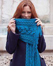 Annette_scarf_teal_portrait_small_best_fit