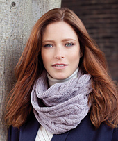 Tilda_snood_dusk_small_best_fit