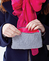 Patrizia_pouch_in_stone_flash_of_fuchsia_small_best_fit