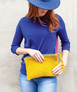 Corrine_clutch_ochre_portrait_small2