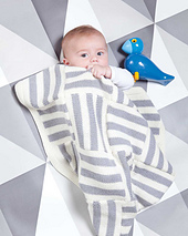 Freya_blanket_cinder_and_ivory_and_baby_small_best_fit