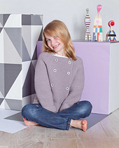 Mona_cardigan_dusk_sitting_small_best_fit