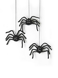 Spiders_small2