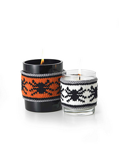 Spider_candle_warmers_small2