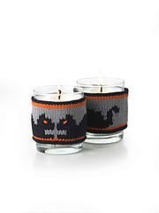 Cat_candle_warmers_small