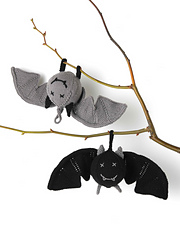 Bats_on_a_twig_small