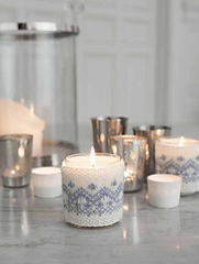 Lys_candle_holderlow_res_jpegs_small