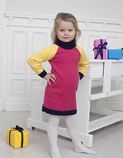 Eva_dresslow_res_jpegs_small2