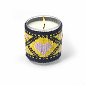 Cross_my_heart_candle_cover_-lr_small_best_fit