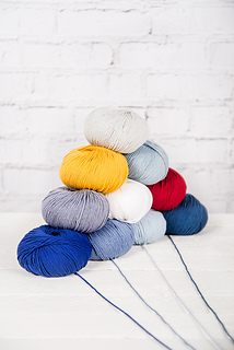 Millamia-naturally-soft-merino-5_-__167