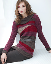 F11-p21_image_small_best_fit