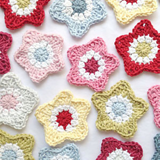Crochet-easy-star-pattern-tutorial-free_small2
