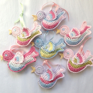 Crochet-bird-free-pattern-ravelry_small2