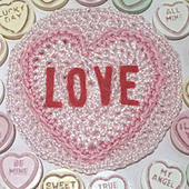 Crochet-valentine-love-heart-sweet-free_small_best_fit