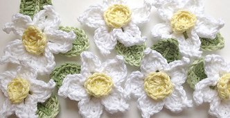 Easy-crochet-daffodil-pattern-free_small_best_fit
