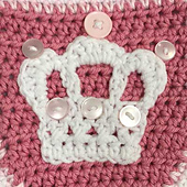 Free-crochet-crown-pattern_small_best_fit
