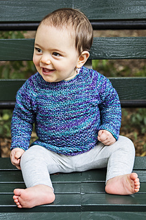 b7c08992840a9 Ravelry  Child Mix   Match Sweater pattern by Knitting Expat Designs