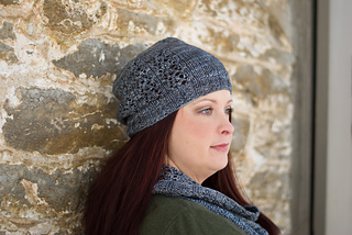 Hat3final_small2