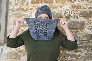Cowl3final_small2