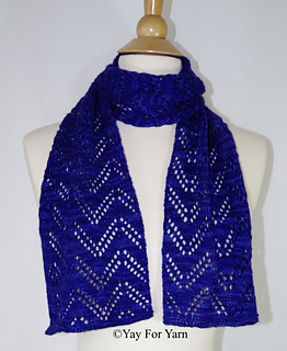 Double_chevron_lace_scarf_-_knit_in_knitpicks_hawthorne_fingering_kettle_dyed_yarn_small2
