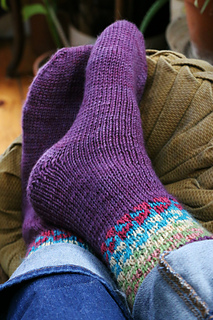 Colorworksocks4_small2