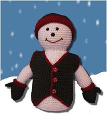 Snowman1_small