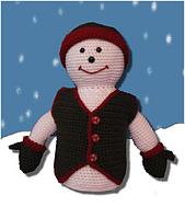 Snowman1_small_best_fit