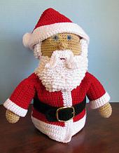 Santa2_small_best_fit