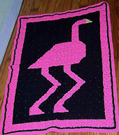 Flamingo_small_best_fit