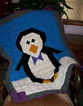 Penguin_complete_small_best_fit