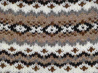 2016-02-12_2__fair_isle_vest__ed__small2