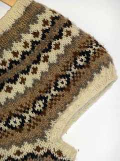 2016-02-12_3__fair_isle_vest__ed__small2
