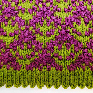 1d13e8f0cc1883 Ravelry  Wuthering Heights pattern by Mrs Buttons
