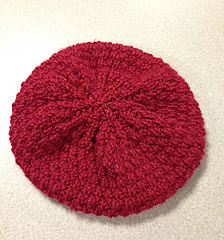 Beret_for_siggie_small