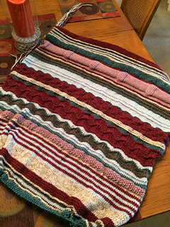 Knits_and_purls_small2