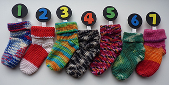 Advent_socks_1-7a_small_best_fit