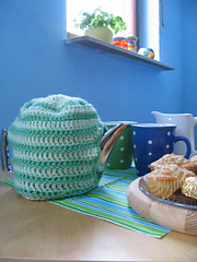 Teacozy_small