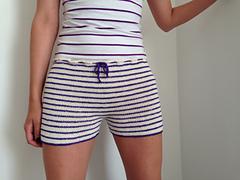 Shorts1_small