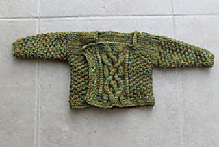 Knitting_july_2012_007_small2