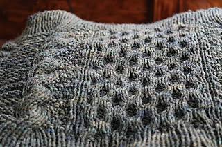 Knitting_february_2013_007_small2