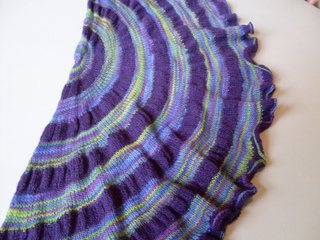Knitting_2bjanuary_2b2010_2b010_small2