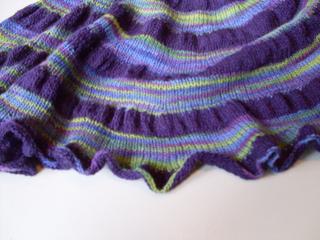 Knitting_2bjanuary_2b2010_2b019_small2