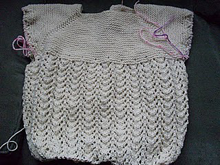 Knitting_march_2010_009_small2