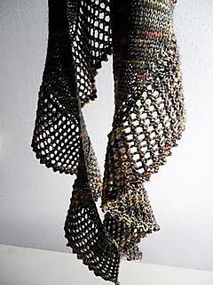 Knitting_may_2010_018_small2