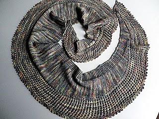 Knitting_may_2010_013_small2
